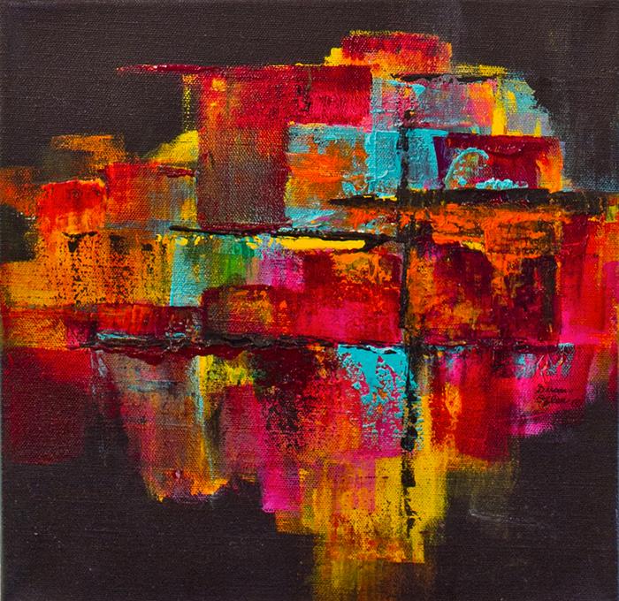 Susan Oyler